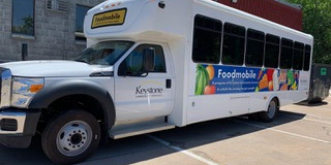 keystone-foodmobile