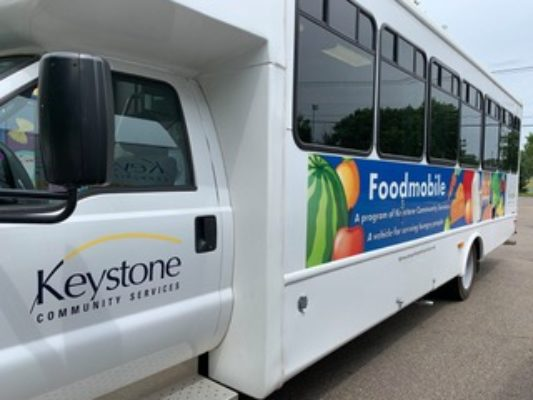 keystone-foodmobile2