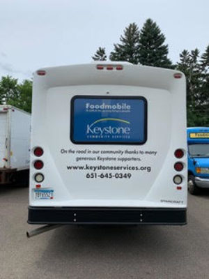 keystone-foodmobile3