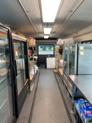 keystone-foodmobile4