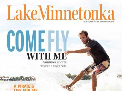 lake-minnetonka-mag