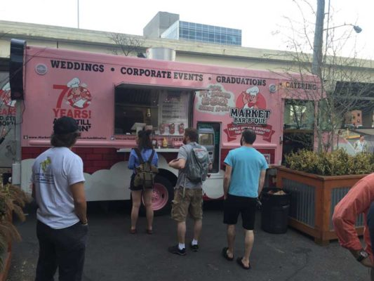 market-bbq-food-truck-main