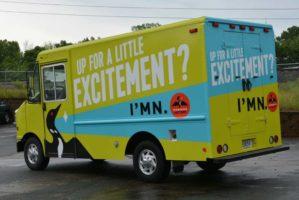 mn-lottery-truck-main2