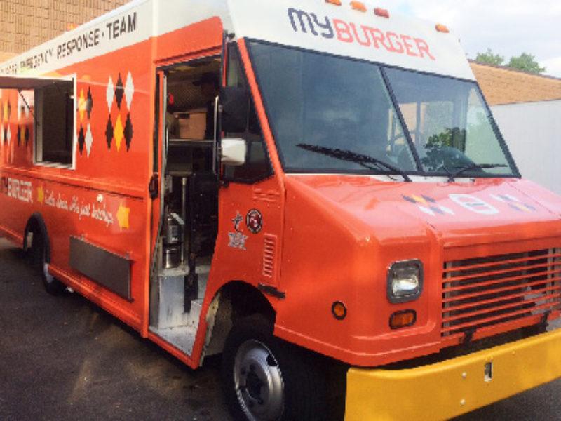 my-burger-food-truck