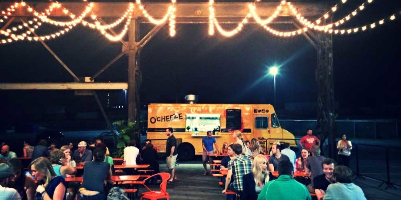 o-cheeze-food-truck
