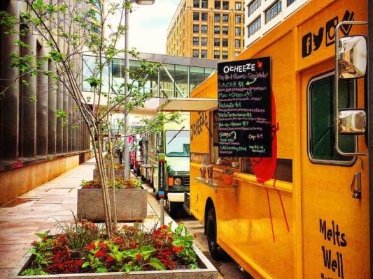 o-cheeze-food-truck-downtown