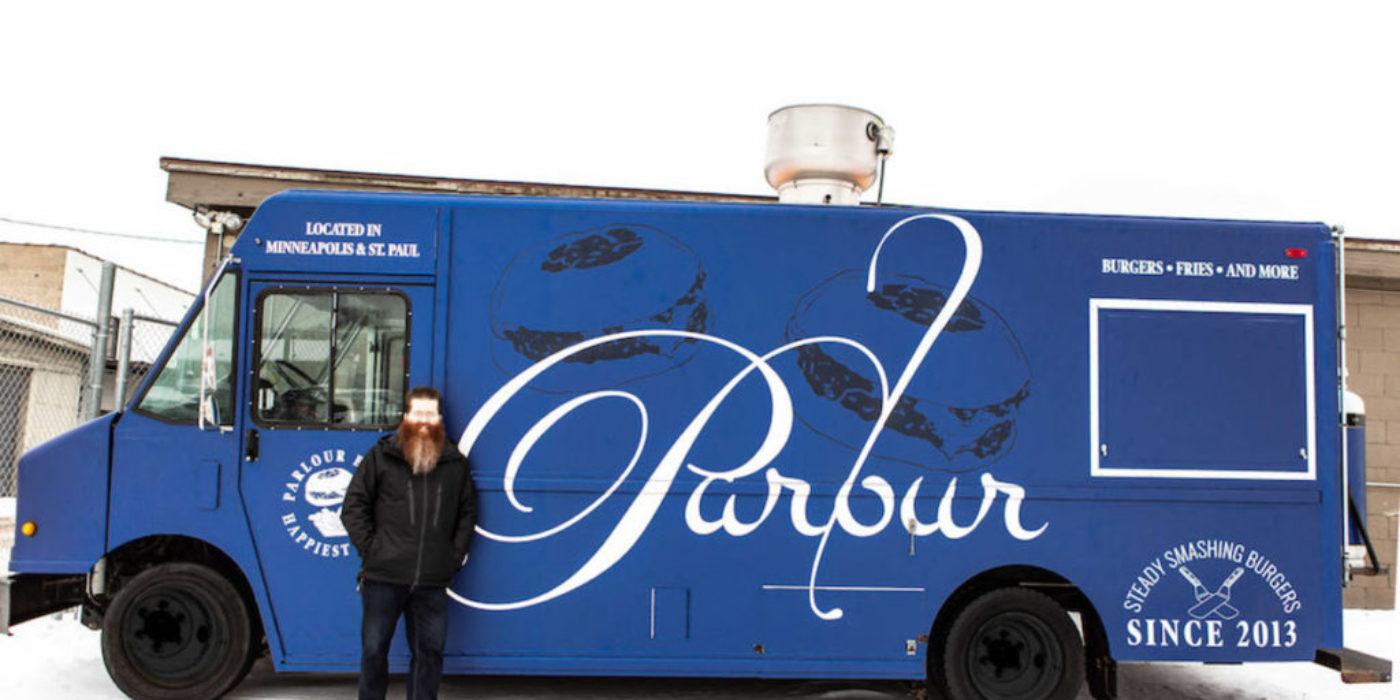 parlour-food-truck