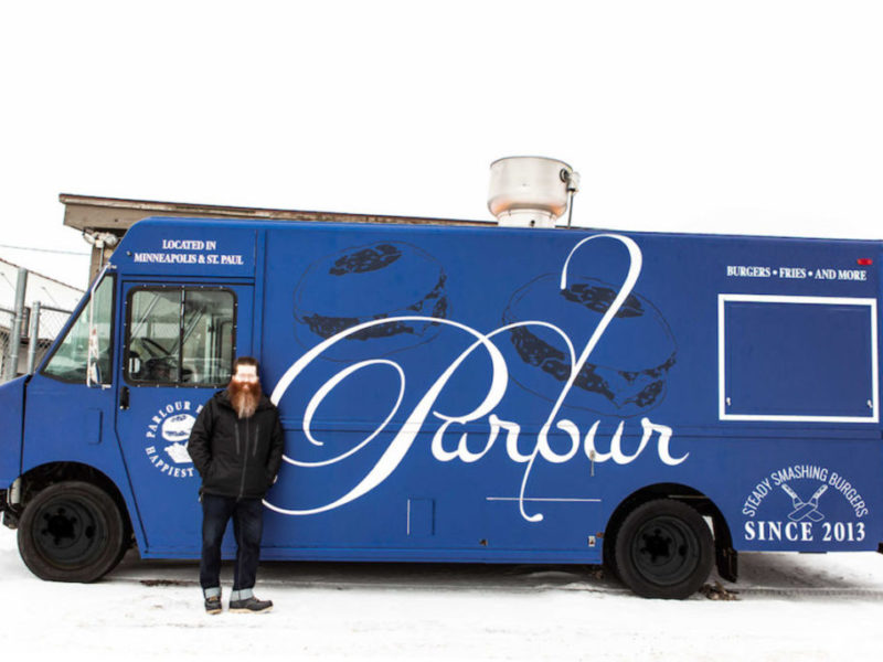 parlour-food-truck