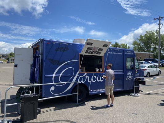 parlour-food-truck-2