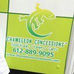 chameleonconcessions