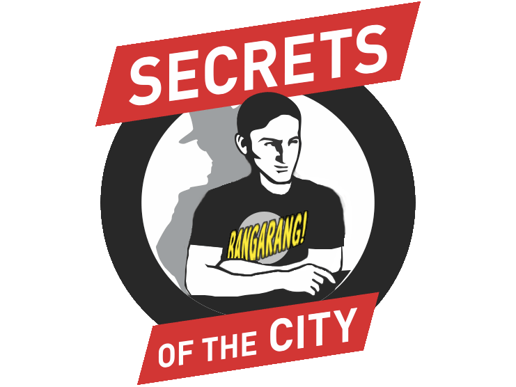 secrets-of-the-city
