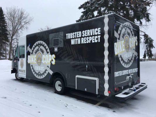 st-paul-bike-cops-for-kids-truck-2
