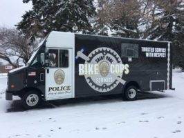 st-paul-bike-cops-for-kids-truck