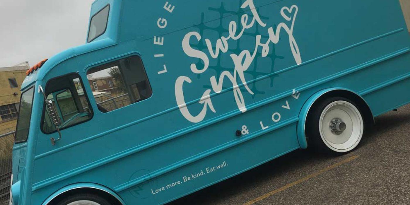sweet-gypsy-food-truck-2