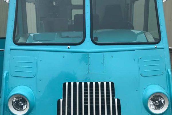 sweet-gypsy-food-truck-4