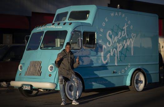 sweet-gypsy-food-truck