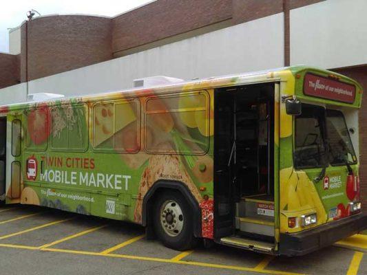 tc mobile market amherst640