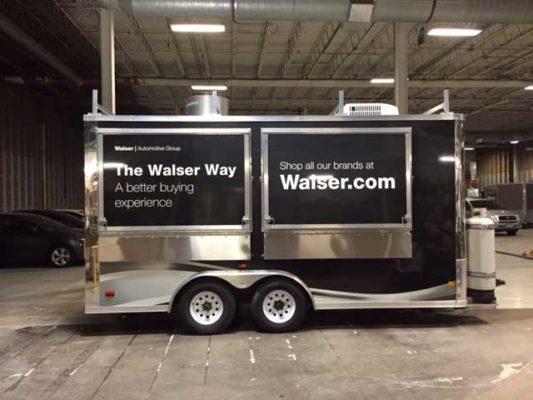 the-walser-way