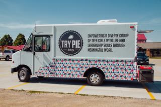 try-pie-bakery-1