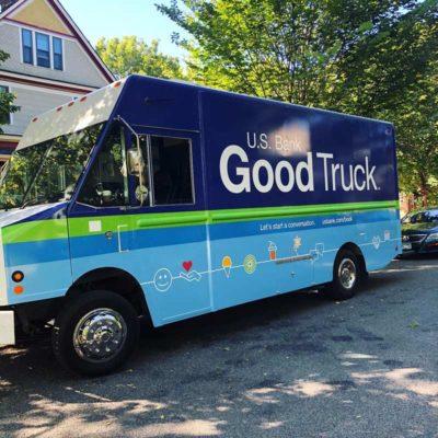us-bank-good-truck-4