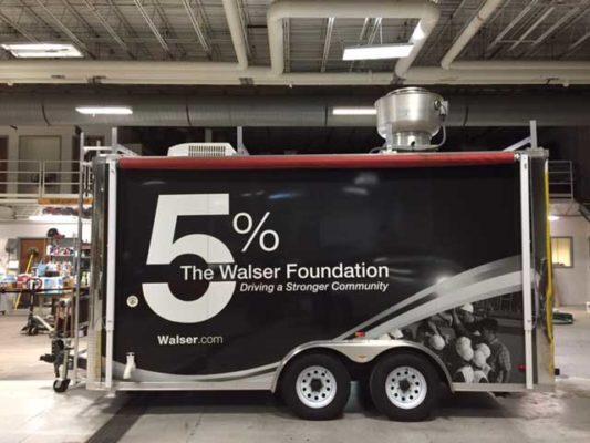 walser-trailer-left