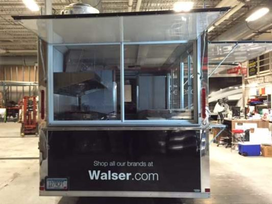 walser-trailer-rear