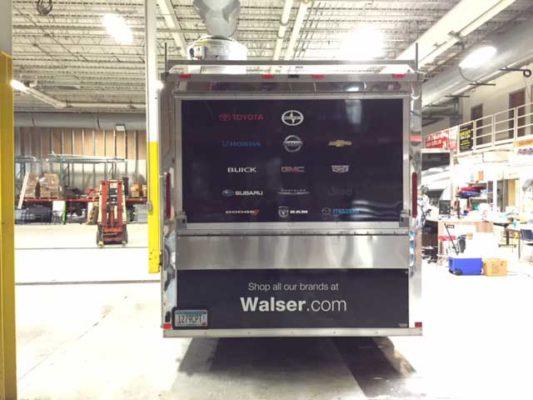 walser-trailer-rear-brands